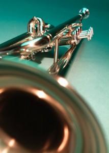 trompet mw