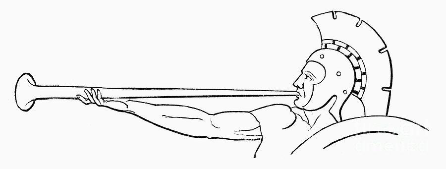 ancient-roman-salpinx-granger