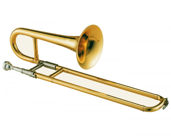 History of the trumpet | playtrumpet org